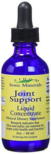 Joint Support Concentrate