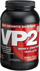VP2 Whey Protein Isolate Protein/Whey Protein AST  (10028739395)