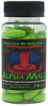 Alpha Male Supplements Biotest  (10030628419)