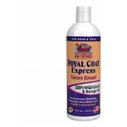 Royal Coat Express for Dogs & Cats Health & Wellness Ark Naturals  (10030555395)