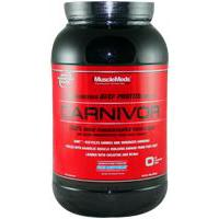 Carnivor Sports Nutrition/Weight Gain Powders MuscleMeds  (10030037827)