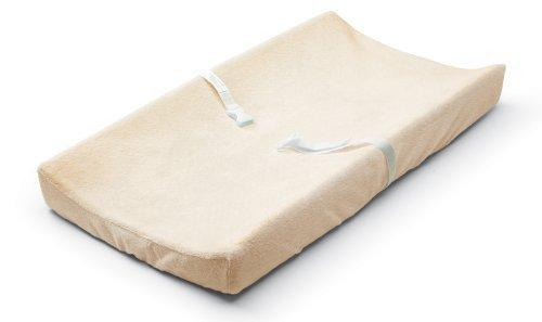 Ultra Plush Changing Pad Cover Supplements Born Free  (10028860483)