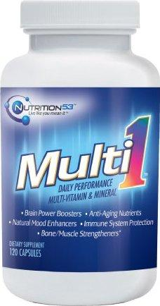 Multi 1 Sports Nutrition Nutrition 53  (10031571075)