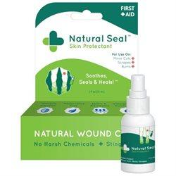 (Blocked by Brand)Natural Seal Skin Protectant Supplements Kericure  (10031173763)