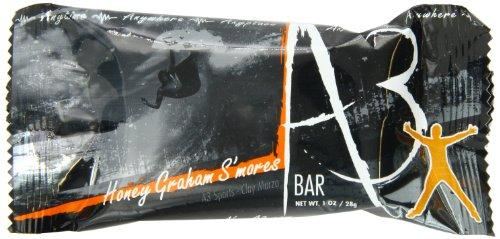 A3 Bars Supplements Now No Opportunity Wasted  (10030333443)