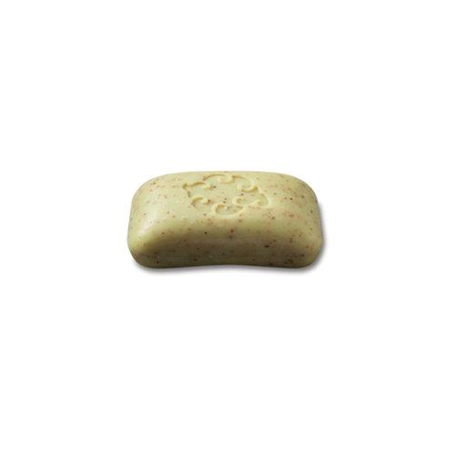 Bar Soap Loofa Spice Supplements Baudelaire  (10028780547)