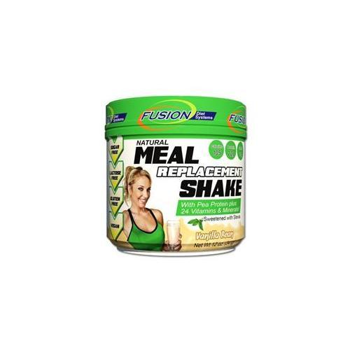 Meal Replacement Shake Supplements Fusion Diet Systems (Nutri-Fusion Systems)  (10030947523)