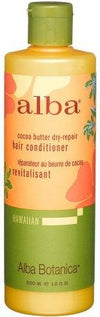 Dry Repair Hair Conditioner Personal Care Alba Botanica  (10028669059)
