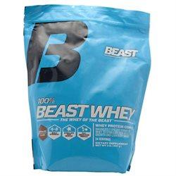 100% Beast Whey Supplements Beast Sports Nutrition  (10028782851)