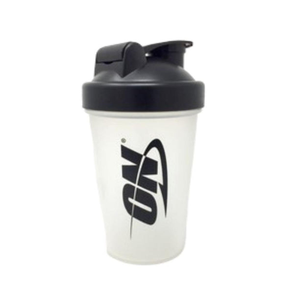 Optimum Nutrition Shaker Bottle Accessories/Shaker Cups Optimum Nutrition  (28443574275)