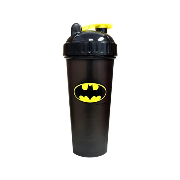 Batman Shaker Bottle 28oz Accessories/Shaker Cups PerfectShaker  (10996778627)