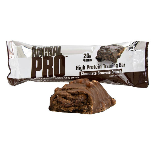 Animal Pro Bar IND Protein/Protein Bars Universal  (4388582064151)