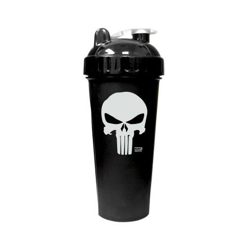 Punisher Shaker Bottle 28oz Accessories/Shaker Cups PerfectShaker  (10996777923)