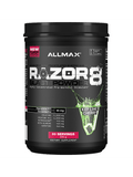 RAZOR 8 BLAST POWDER 60 SERVINGS
