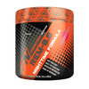 Formutech Nutrition REM 8.0™ Nighttime Formula Health Supplements Formutech Nutrition Watermelon 211g