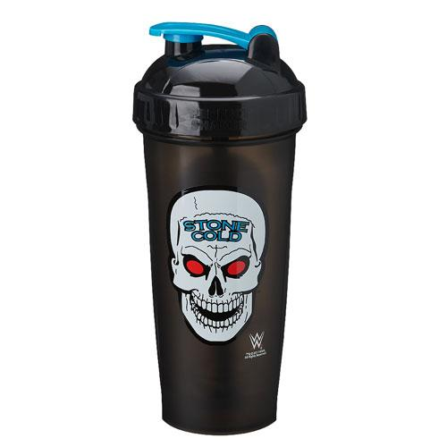 WWE Steve Austin Shaker Bottle 28oz Accessories/Shaker Cups PerfectShaker  (10996779907)