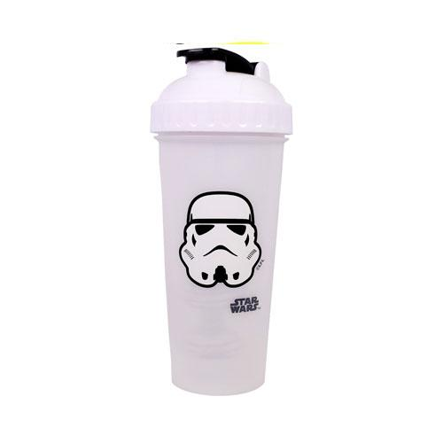 Star Wars Storm Trooper Shaker Bottle 28oz Accessories/Shaker Cups PerfectShaker  (10996780867)
