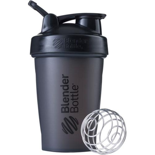 Blender Bottle 20 Oz Accessories/Shaker Cups Sundesa  (10980081475)