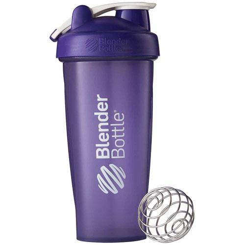 Blender Bottle 28 Oz Accessories/Shaker Cups Sundesa  (10980081347)