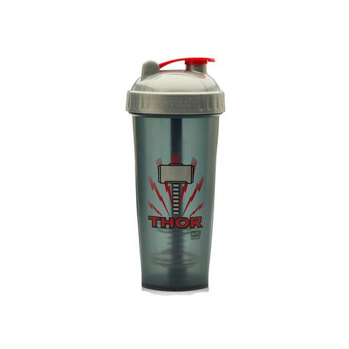 Thor Shaker Bottle 28oz Accessories/Shaker Cups PerfectShaker  (10996781379)
