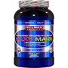 Allmax Nutrition WAXY MAIZE UNFLAVORED 2000G