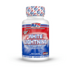 APS Nutrition White Lightning® Diet & Weightloss APS Nutrition  (9797599875)