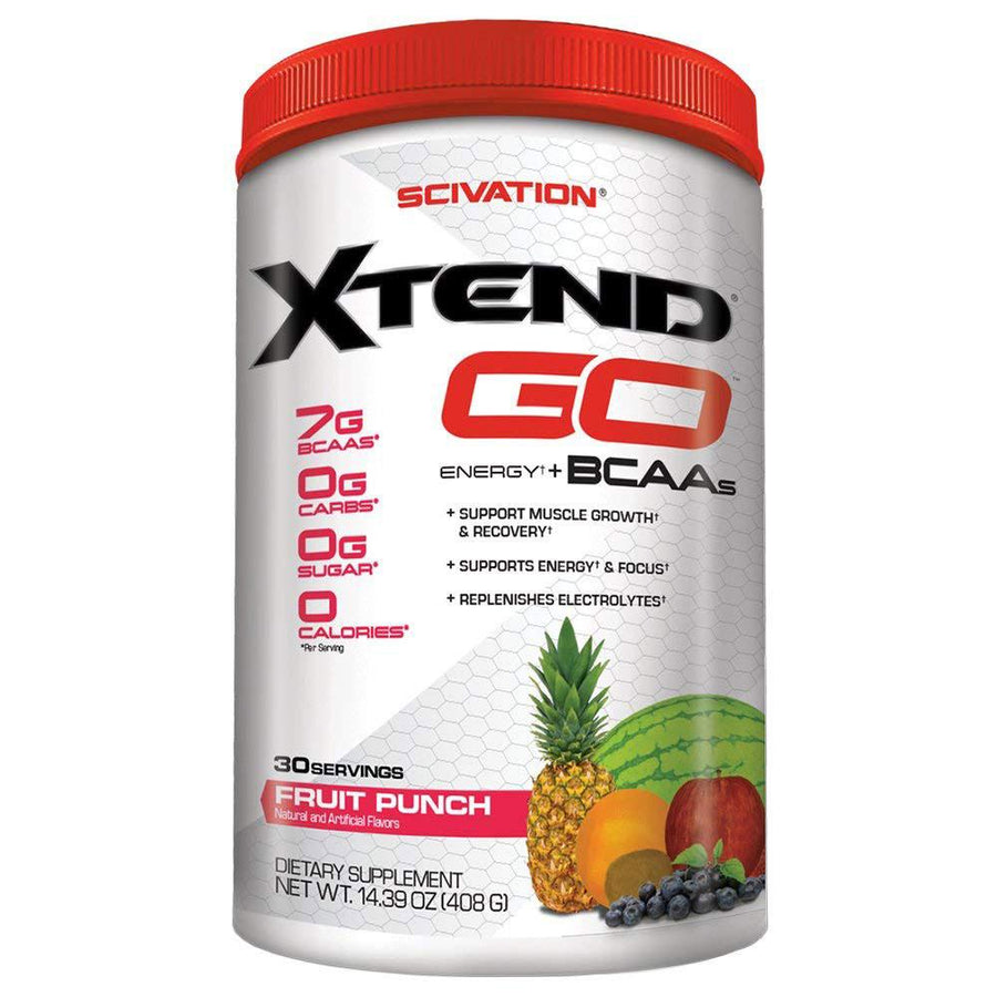 Best Bcaa Powder Supplements For Bodybuilding Supplement Warehouse Amino On 2222 320 Tabs Scivation Xtend Go 30 Servings Fruit Punch