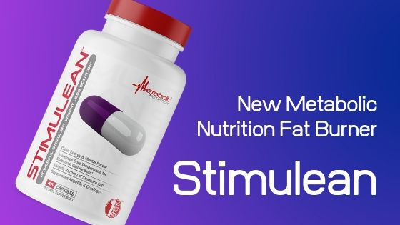 Stimulean New Product