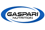 /collections/gaspari