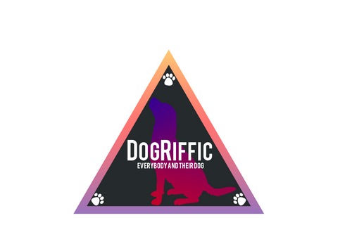 DogRiffic