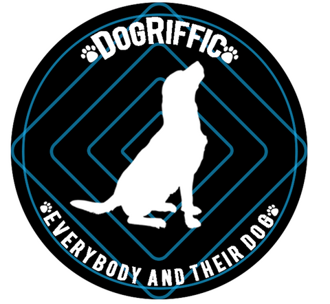 DogRiffic.com