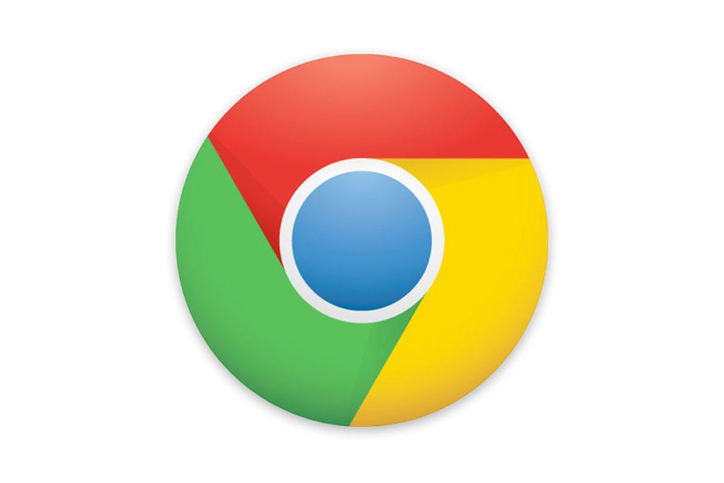 Google Chrome to Begin Blocking All Insecure File Downloads