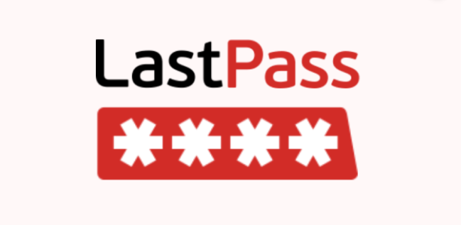 LastPass Security Flaw