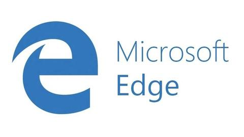 The End of Microsoft Edge