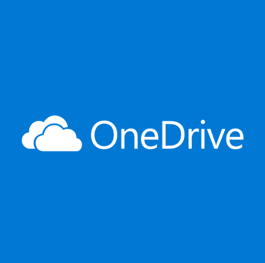 OneDrive's $2 a month 100 GB cloud storage plan.