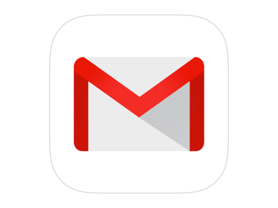 Gmail is getting an update!