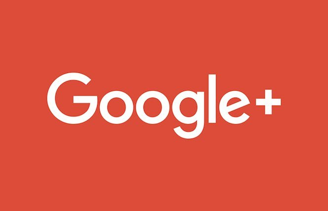 Google Closes Google+ After Data Breach of up to 500,000