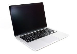 St. Pete Macbook Repair