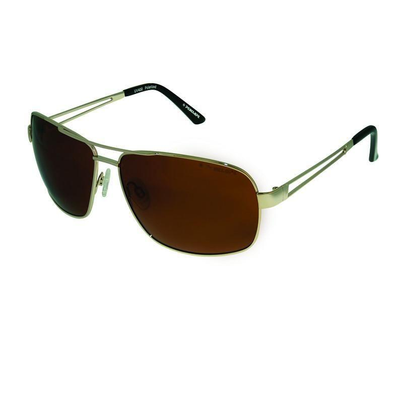 AVIATOR | PP7205 - penelope-it.com