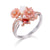 Cherry Champagne Ring - penelope-it.com