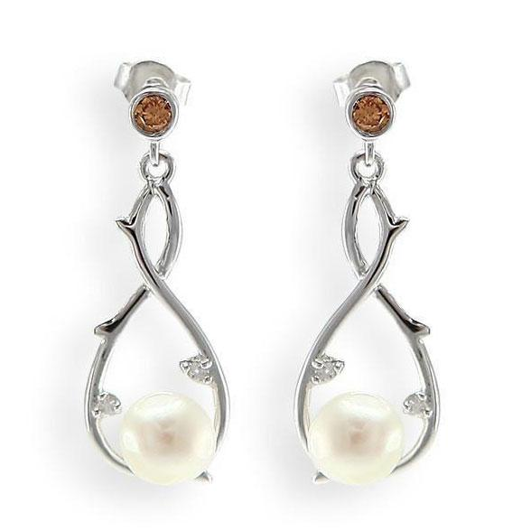 Earrings - penelope-it.com