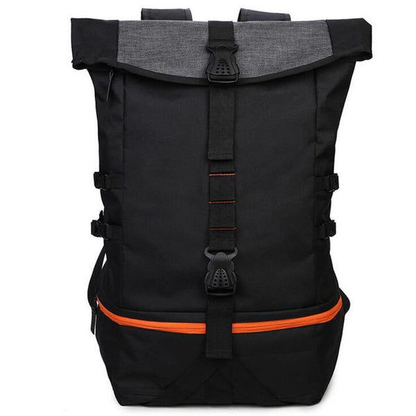 Balsac Sports Backpack on asitisusa.com
