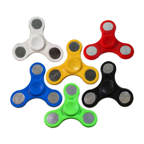 Fidget Spinner - Small