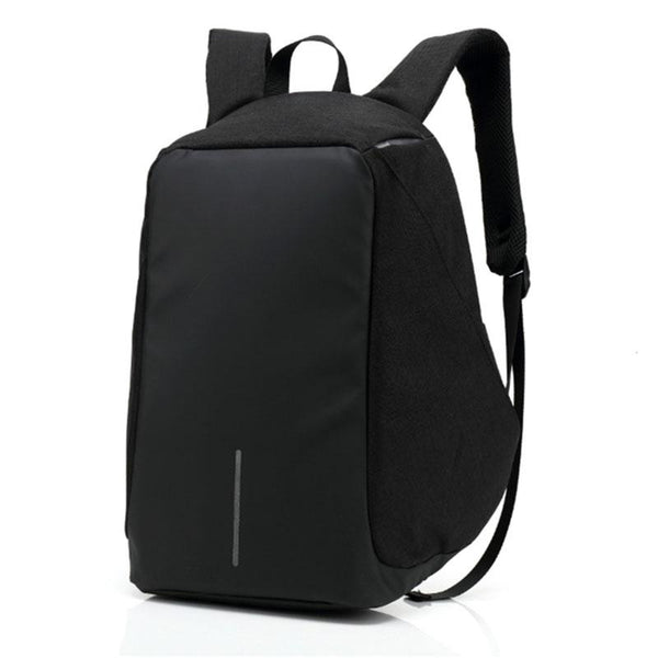 Anti-Theft Backpack on asitisusa.com