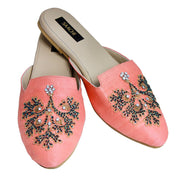 DS 782 121 CORAL 82