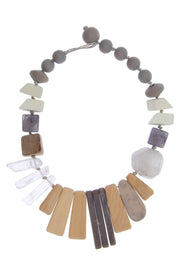 Joan Necklace