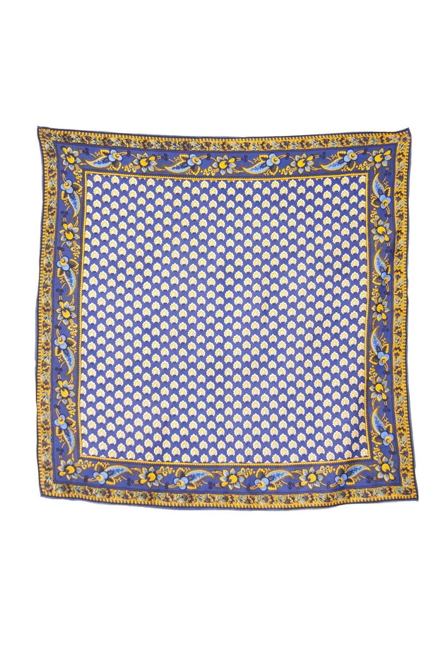Kamala Cotton Bandana
