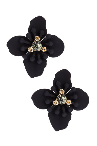 women's fashion accessories, stud earrings for women