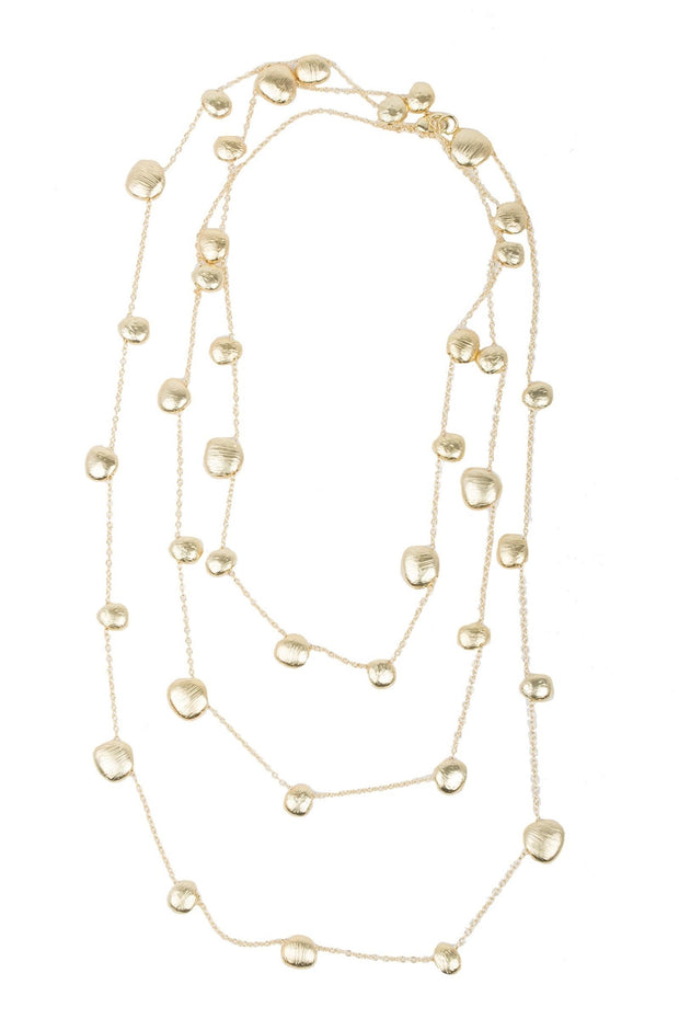 Sienna Layered Necklace