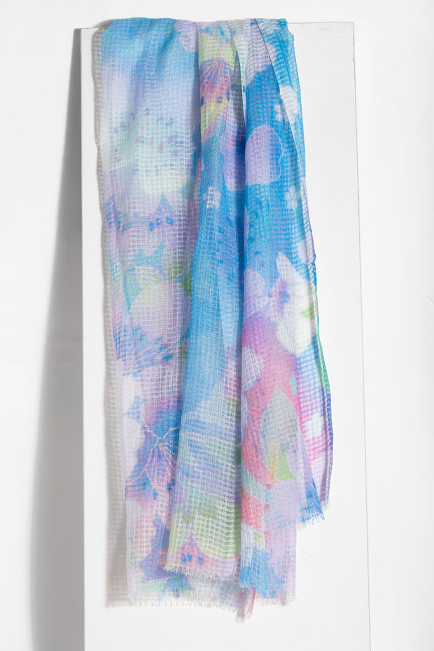 In Bloom Scarf